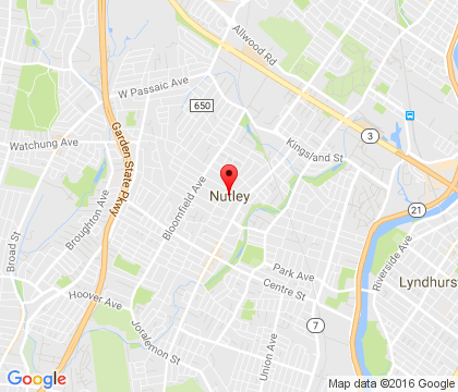 Baldwin Locksmith Store Nutley, NJ 973-869-7084